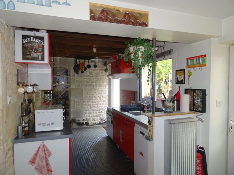 Vente maison / villa La creche 197000€ - Photo 4