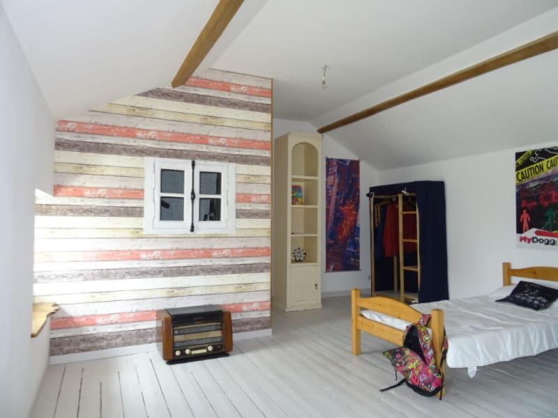 Vente maison / villa La creche 197000€ - Photo 8