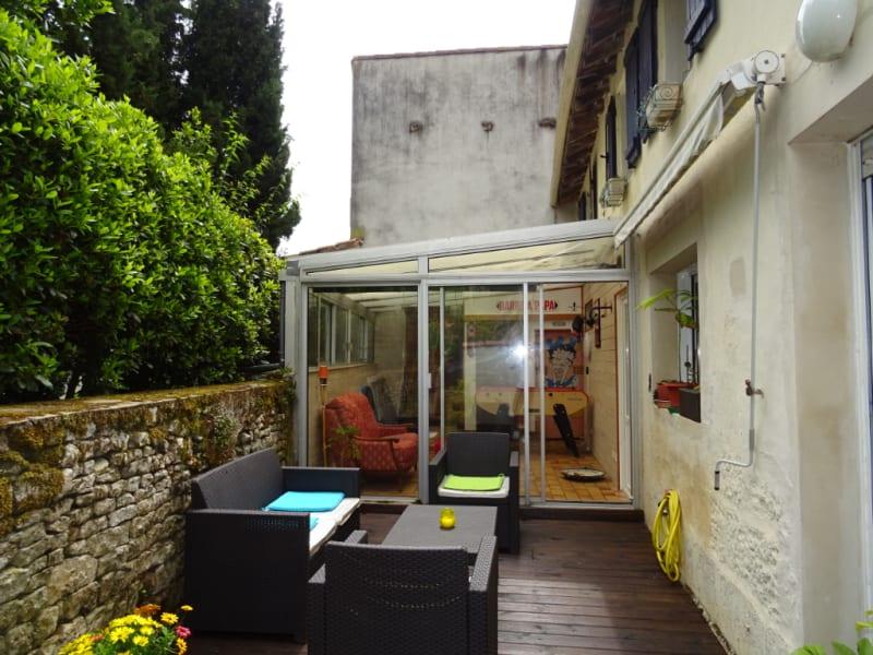 Vente maison / villa La creche 197000€ - Photo 11