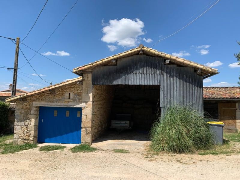 Vente immeuble Azay le brule 260000€ - Photo 9
