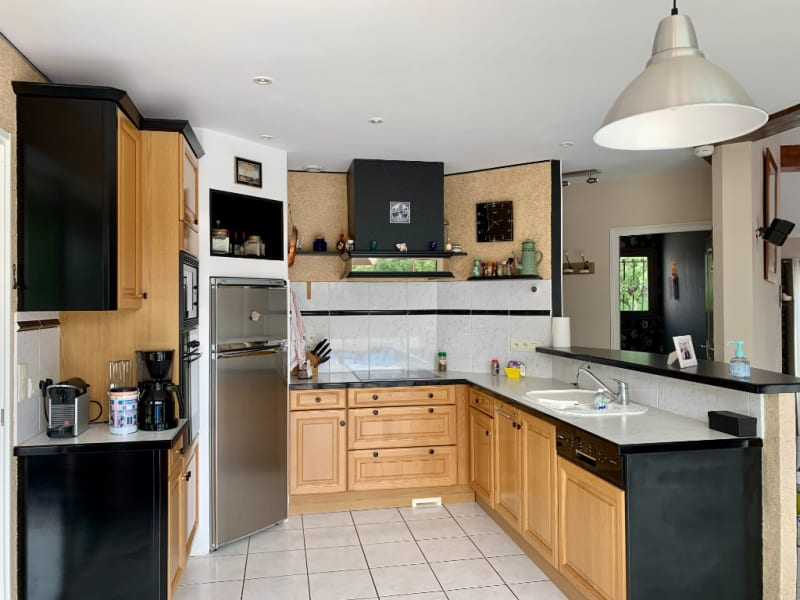 Vente maison / villa Sainte neomaye 384000€ - Photo 4