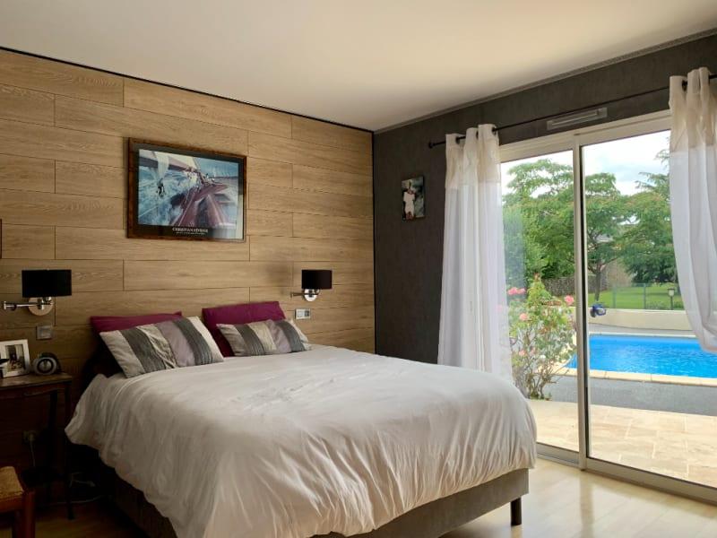 Vente maison / villa Sainte neomaye 384000€ - Photo 5