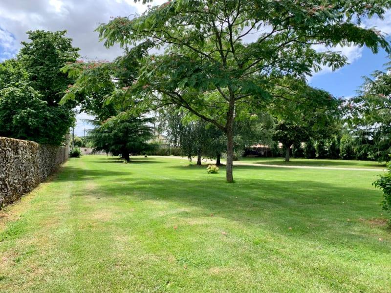 Vente maison / villa Sainte neomaye 384000€ - Photo 9