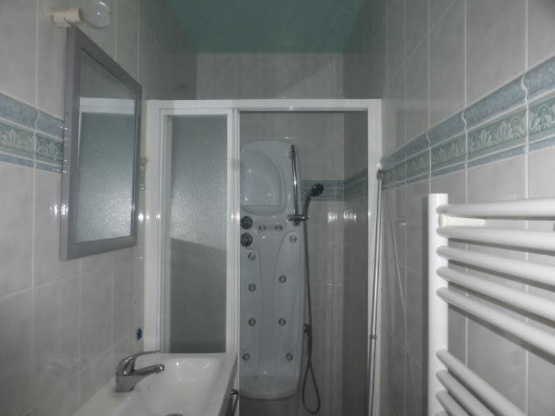 Deluxe sale house / villa Port des barques 101000€ - Picture 2