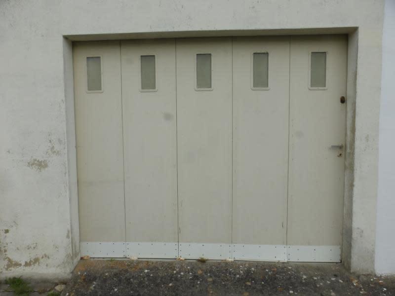 Deluxe sale house / villa Port des barques 101000€ - Picture 4