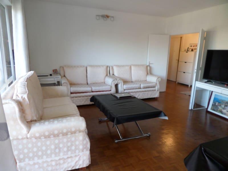 Sale apartment La celle saint cloud 500000€ - Picture 6