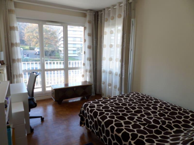 Sale apartment La celle saint cloud 500000€ - Picture 7