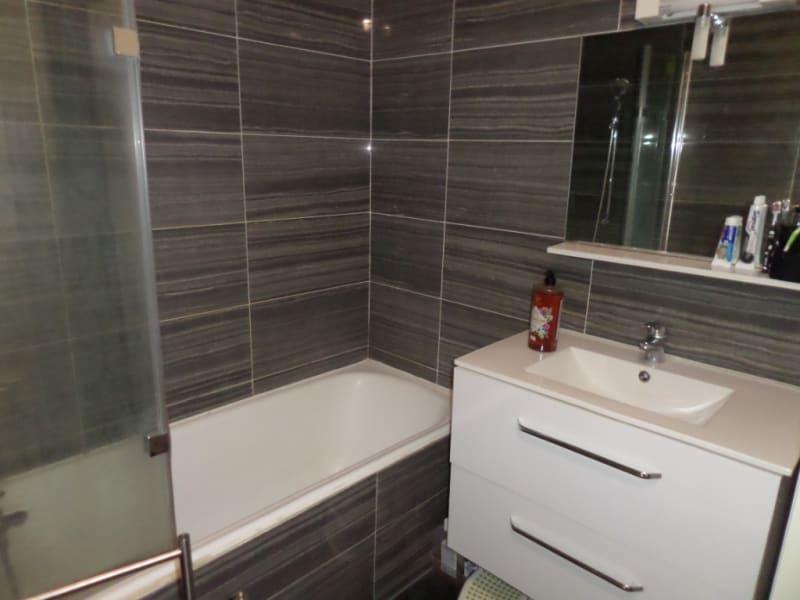 Sale apartment La celle saint cloud 500000€ - Picture 8