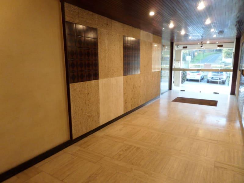 Sale apartment La celle saint cloud 500000€ - Picture 12
