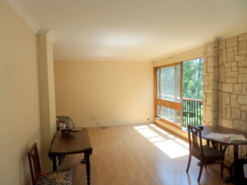 Sale apartment Le chesnay rocquencourt 290000€ - Picture 4