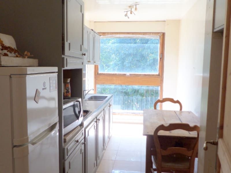 Sale apartment Le chesnay rocquencourt 290000€ - Picture 5