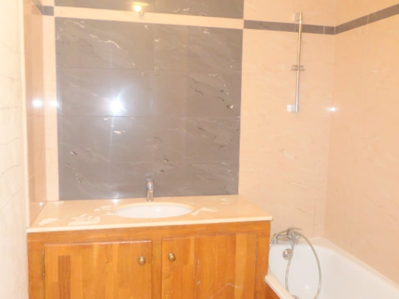 Sale apartment Le chesnay rocquencourt 290000€ - Picture 7
