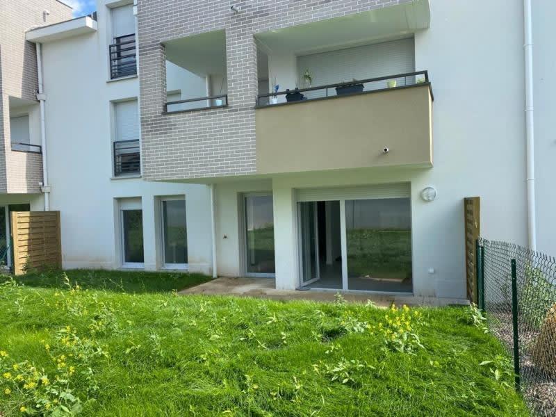 Location local commercial Antony 2200€ HC - Photo 1