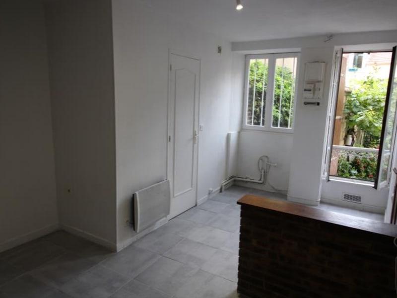 Verkauf wohnung Maisons-laffitte 130000€ - Fotografie 3