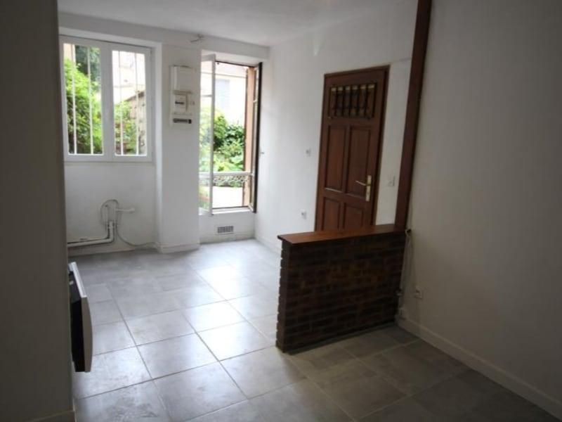Verkauf wohnung Maisons-laffitte 130000€ - Fotografie 5