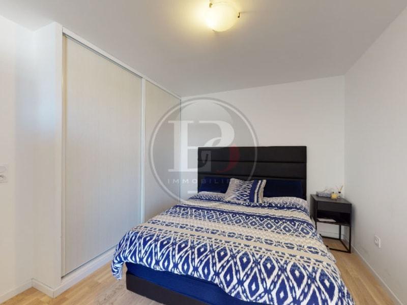 Sale apartment Bougival 309000€ - Picture 4