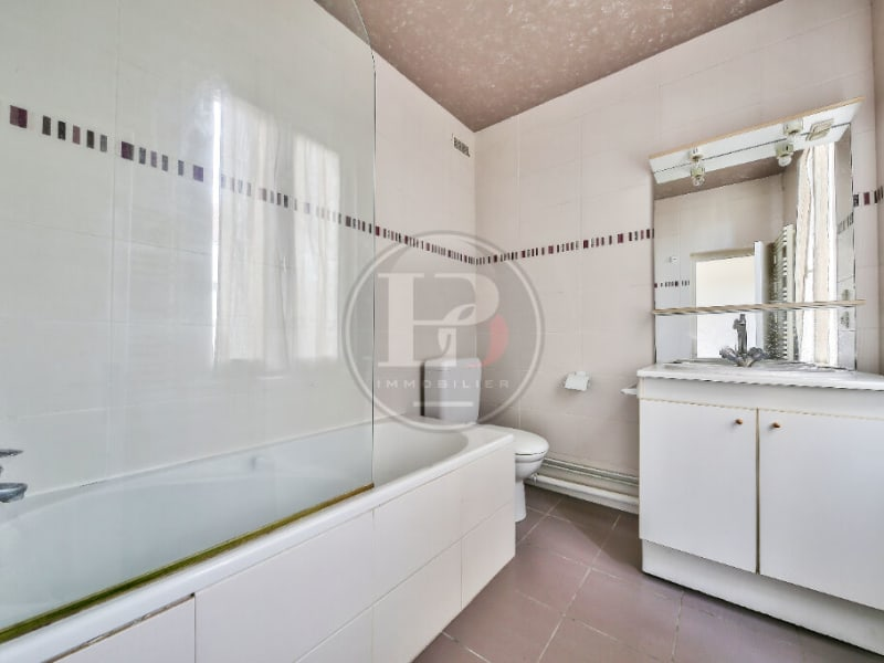 Verkauf wohnung Saint germain en laye 359000€ - Fotografie 6