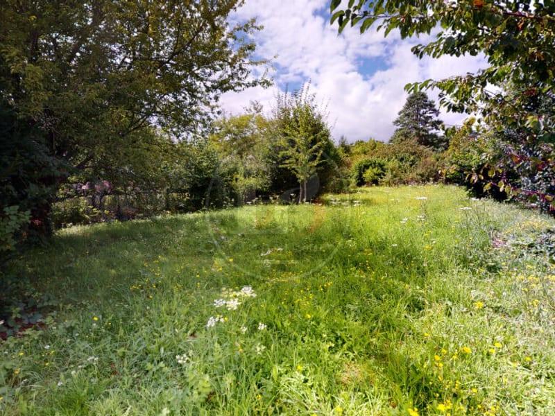 Location maison / villa Mareil marly 2300€ CC - Photo 2