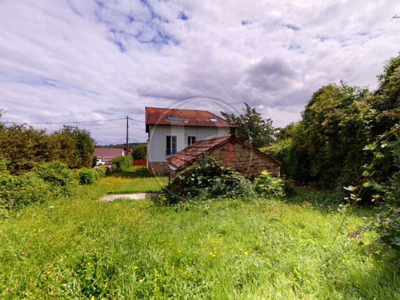 Location maison / villa Mareil marly 2300€ CC - Photo 3