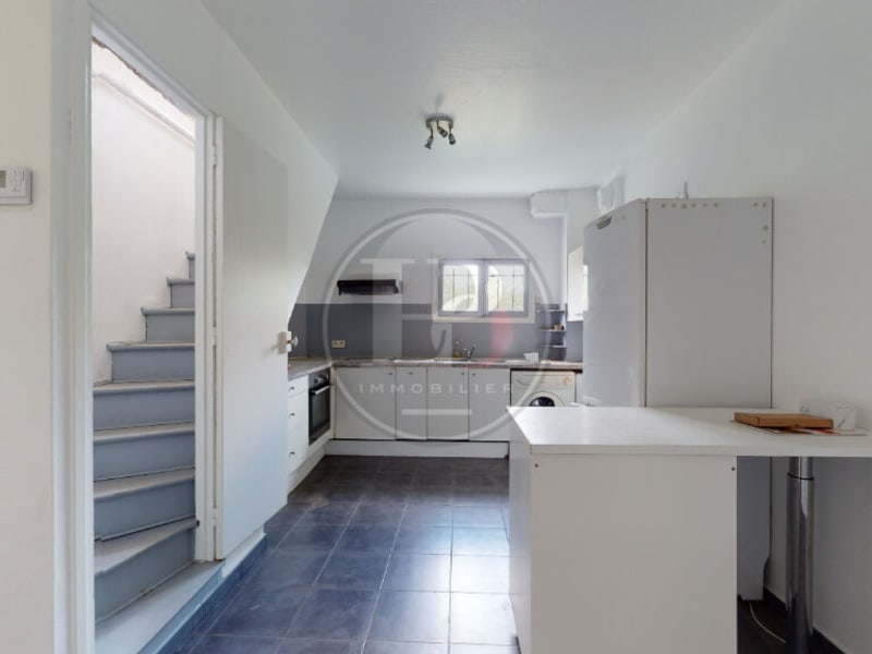 Location maison / villa Mareil marly 2300€ CC - Photo 5