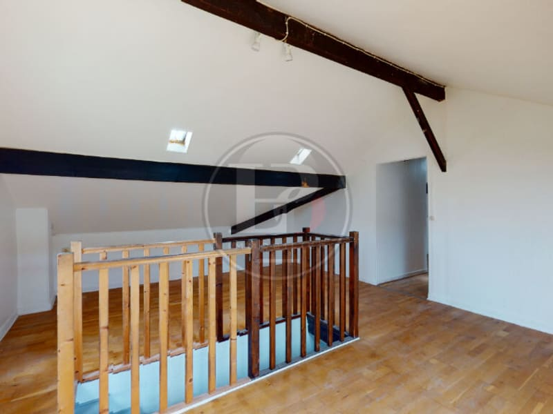 Location maison / villa Mareil marly 2300€ CC - Photo 7