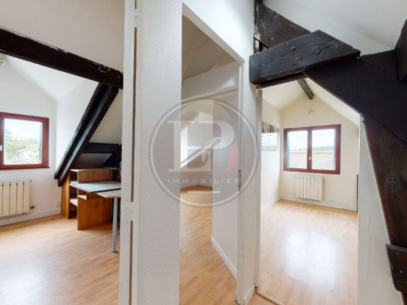 Location maison / villa Mareil marly 2300€ CC - Photo 8