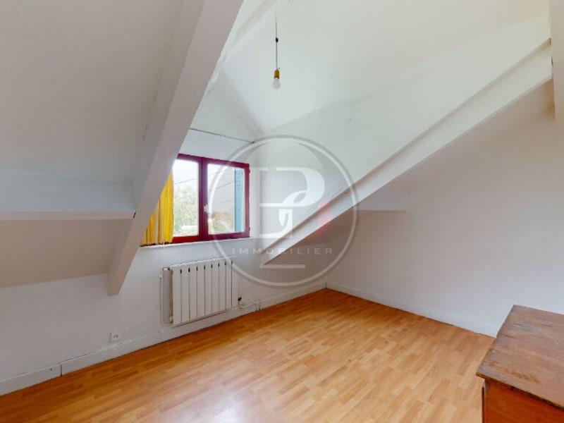 Location maison / villa Mareil marly 2300€ CC - Photo 9