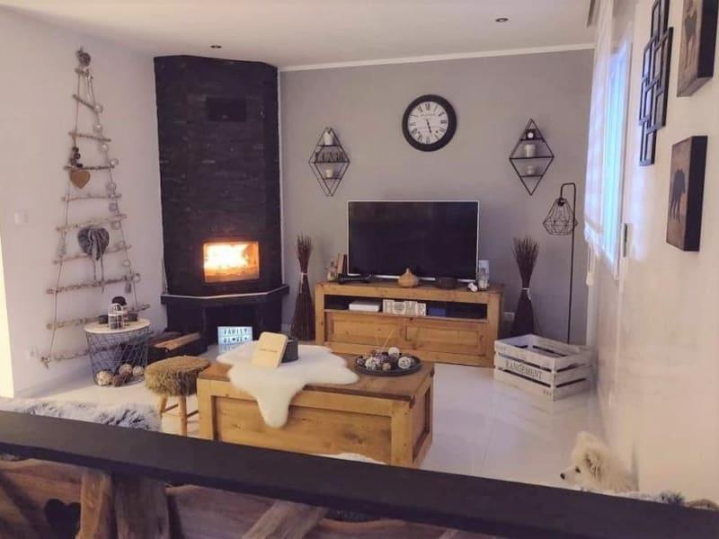 Sale house / villa Marnaz 298000€ - Picture 3