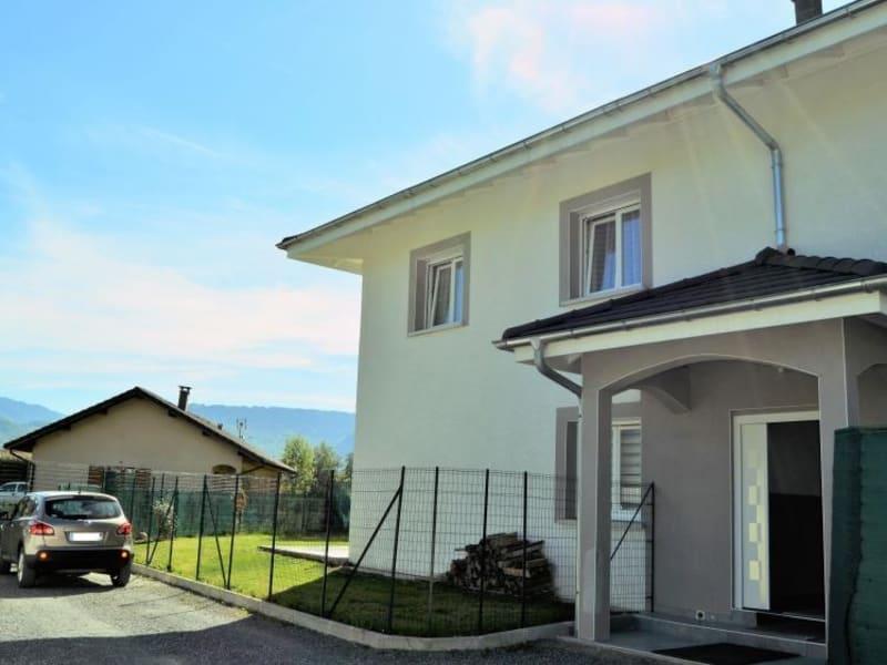 Sale house / villa Marnaz 298000€ - Picture 8