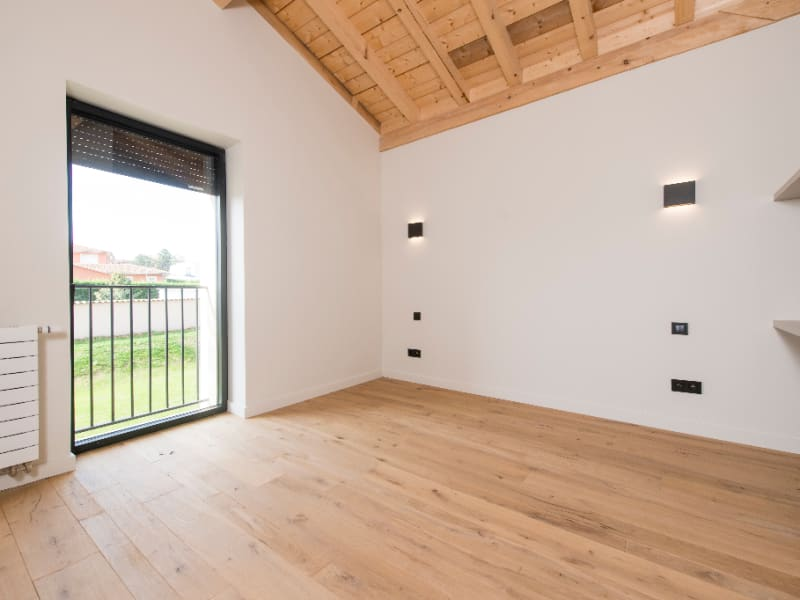 Sale house / villa Charly 1190000€ - Picture 12