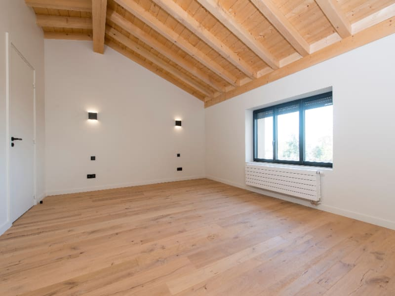 Sale house / villa Charly 1190000€ - Picture 13