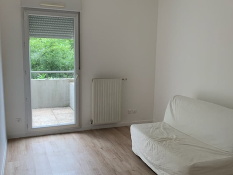 Rental apartment Grenoble 682€ CC - Picture 3
