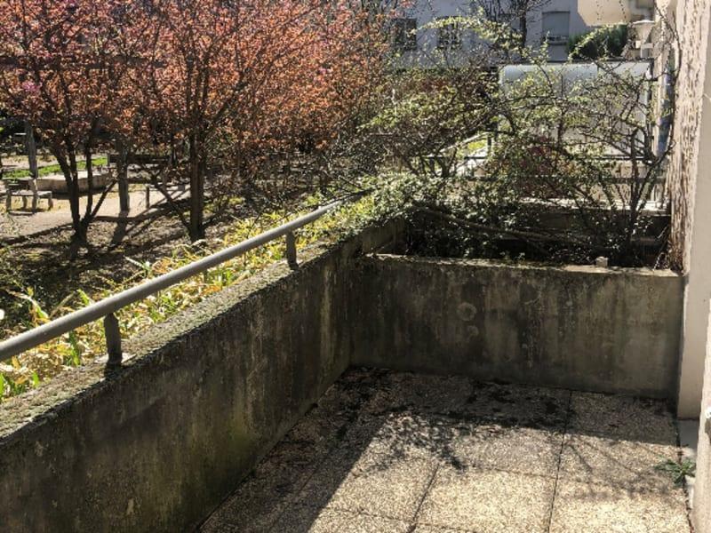 Rental apartment Grenoble 682€ CC - Picture 5