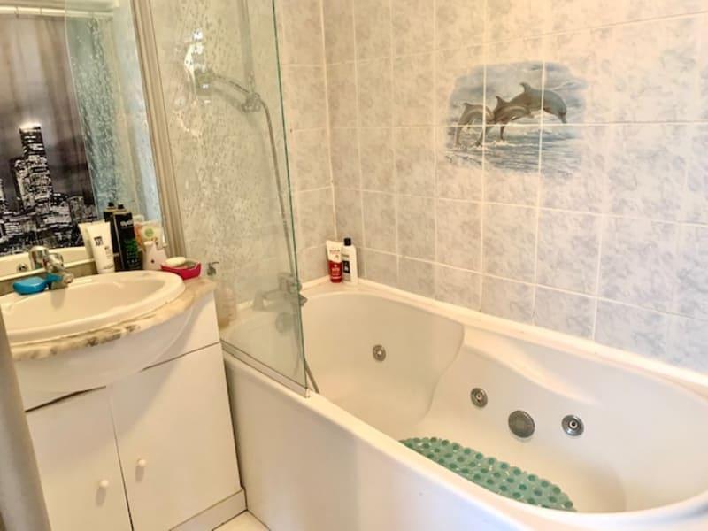Sale house / villa Villeneuve saint georges 227000€ - Picture 4