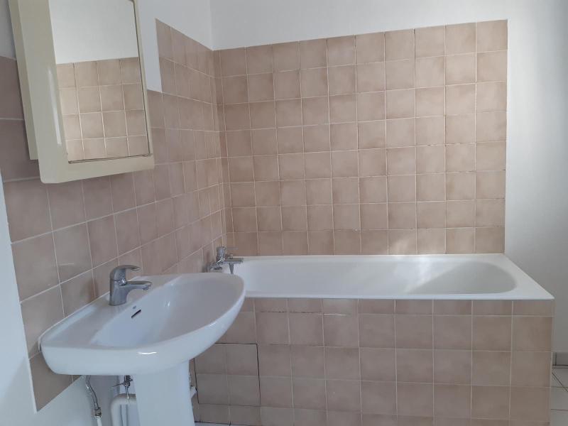 Location appartement Paris 11ème 1240€ CC - Photo 7