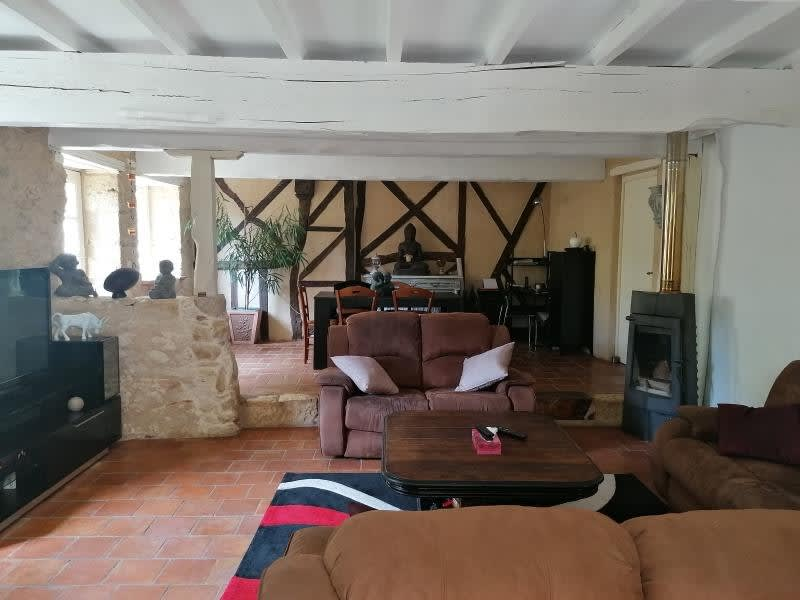 Sale house / villa Cologne 294000€ - Picture 3