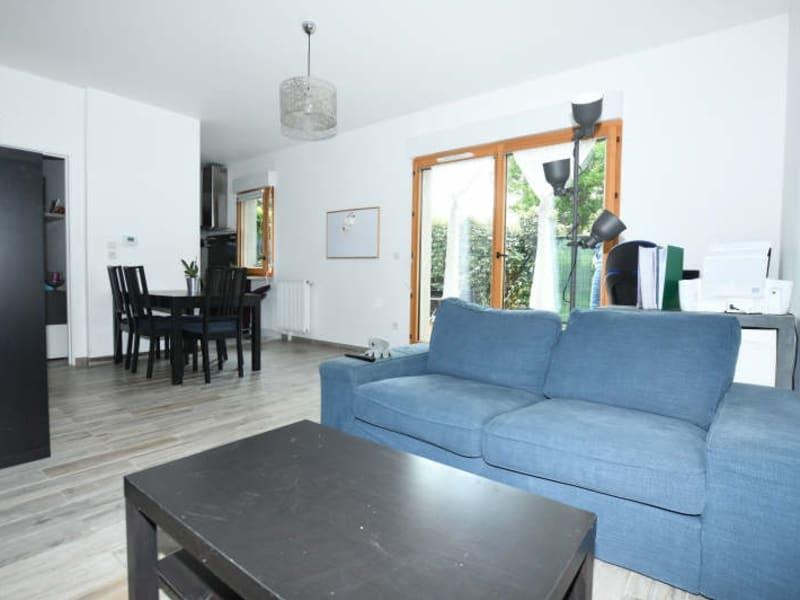 Vente appartement Bois d arcy 349000€ - Photo 3