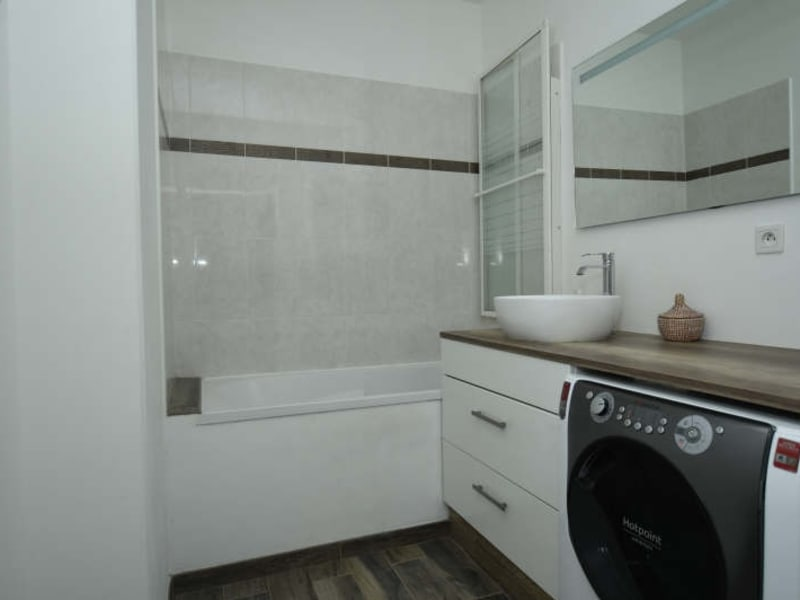 Vente appartement Bois d arcy 349000€ - Photo 5