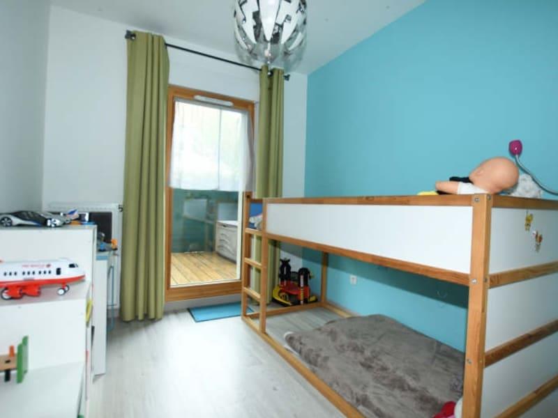 Vente appartement Bois d arcy 349000€ - Photo 6