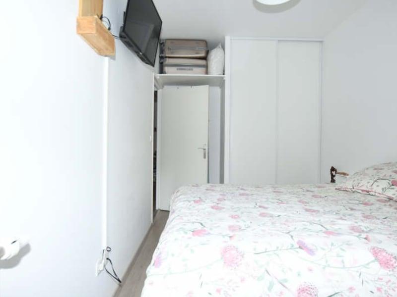 Vente appartement Bois d arcy 349000€ - Photo 7