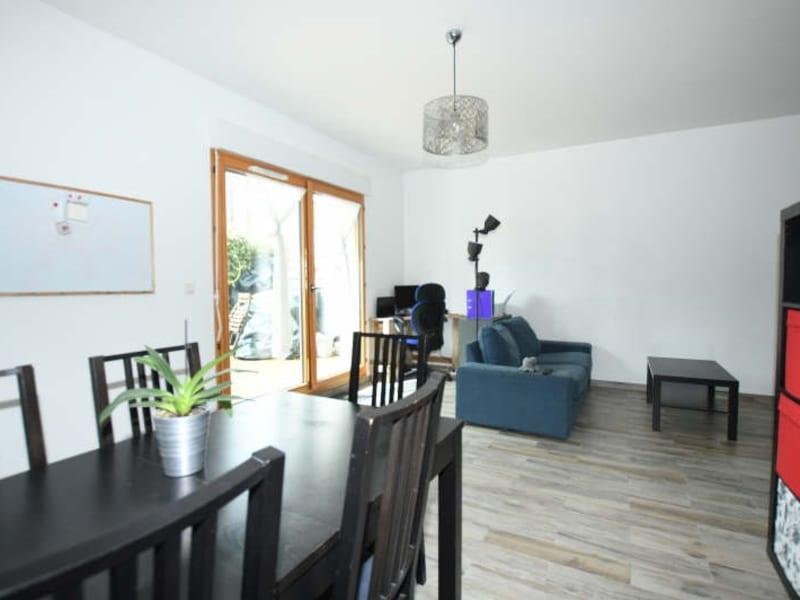 Vente appartement Bois d arcy 349000€ - Photo 9