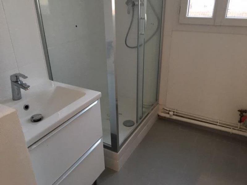 Location appartement La garenne colombes 870€ CC - Photo 3