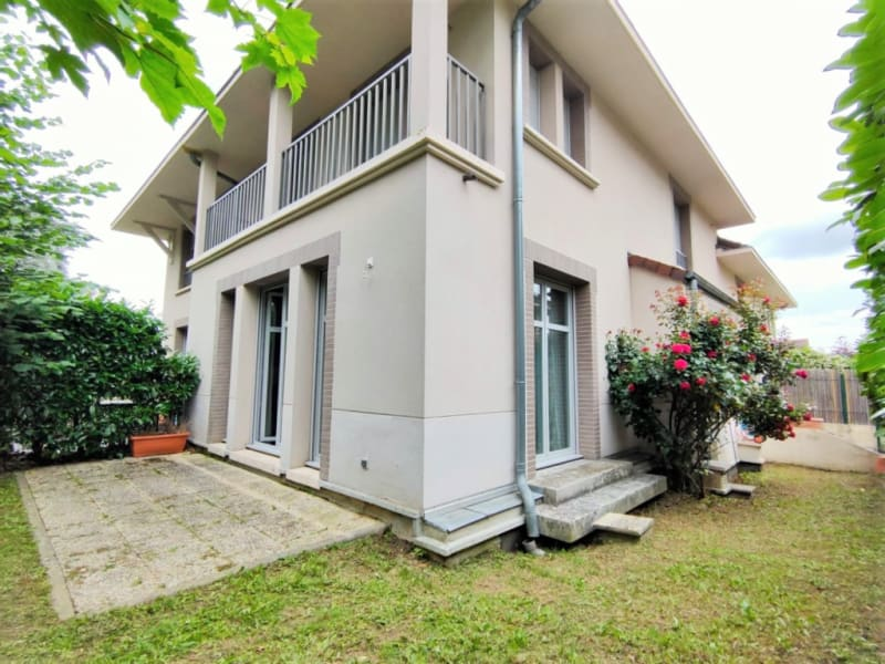 Maison Marly-Le-Roi 5 pièce(s) 131 m2