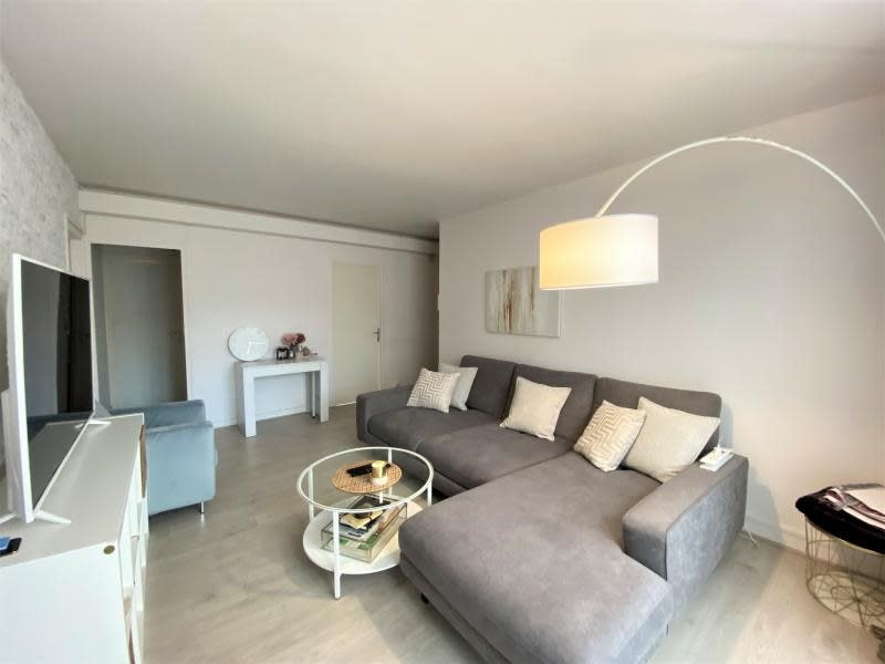 Sale apartment Gagny 172000€ - Picture 1