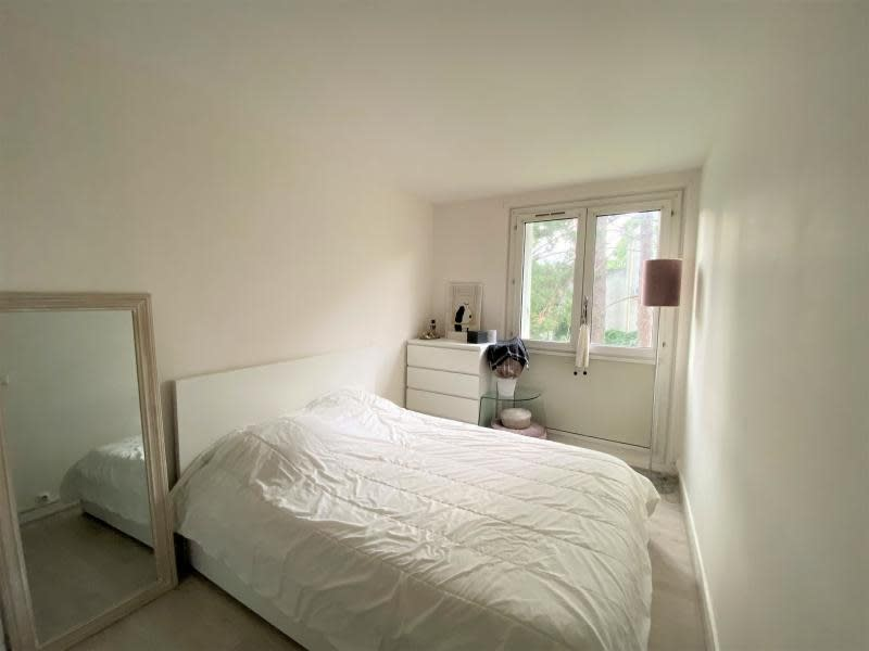 Sale apartment Gagny 172000€ - Picture 3