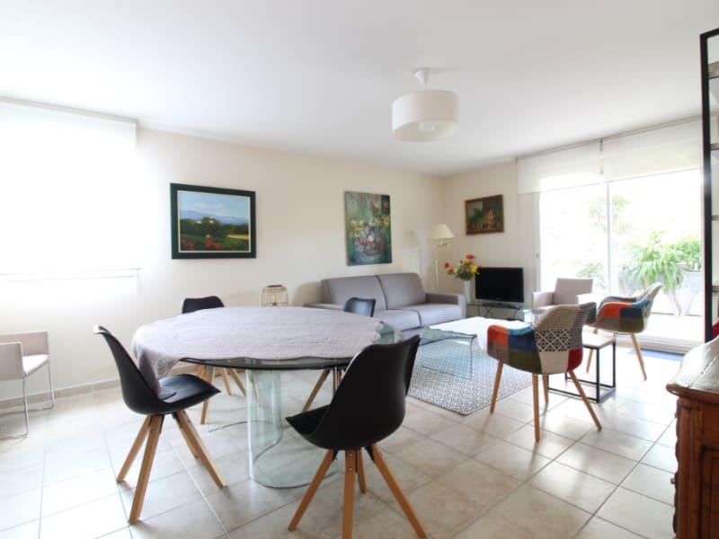 Vente appartement Hyeres 449300€ - Photo 4
