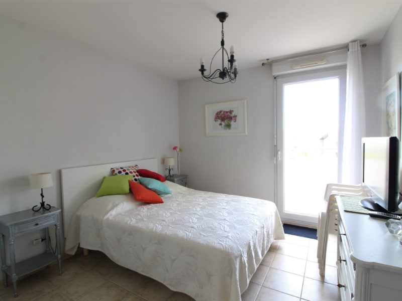 Vente appartement Hyeres 449300€ - Photo 7