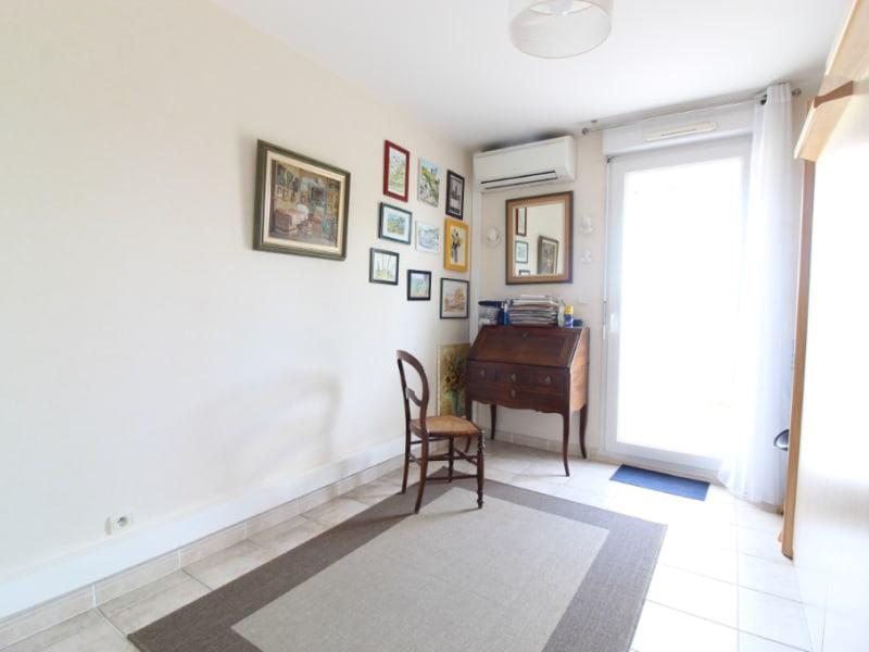 Vente appartement Hyeres 449300€ - Photo 10
