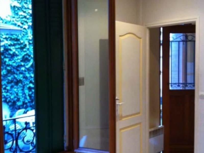 Vermietung wohnung Maisons alfort 610€ CC - Fotografie 1