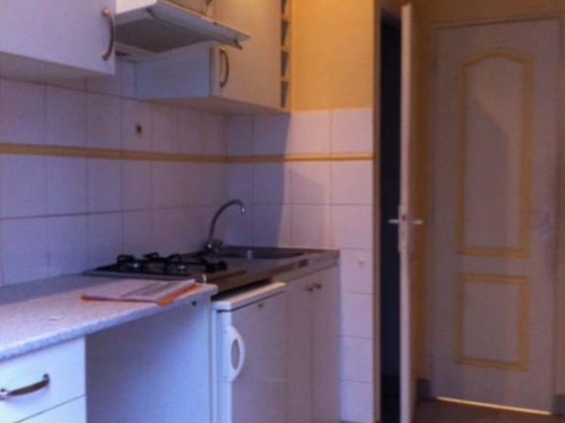 Vermietung wohnung Maisons alfort 610€ CC - Fotografie 2